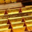 Sedaj za odkup zlata cena raste. Boste tudi vi prodali?