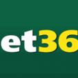 Tudi Bet365 omogoča live stave