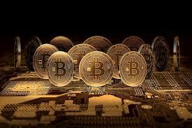 Kako kupiti Bitcoin, znano kriptovaluto
