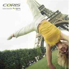 coris