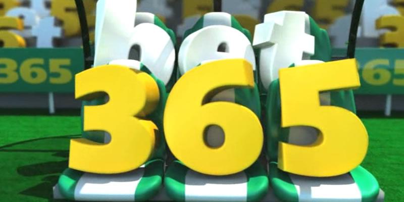 Pozor, Bet365 prepovedan v Sloveniji … vse do tega trenutka!