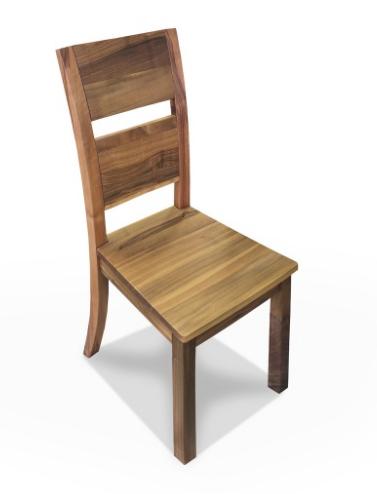 Masivni jedilni stoli, ki nikoli ne razpadejo, so na voljo!