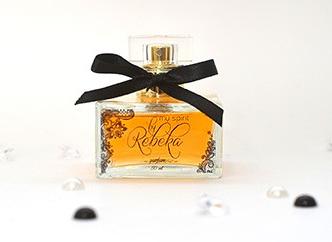Drugačni parfumi, ki jih je vredno podariti kot darilo