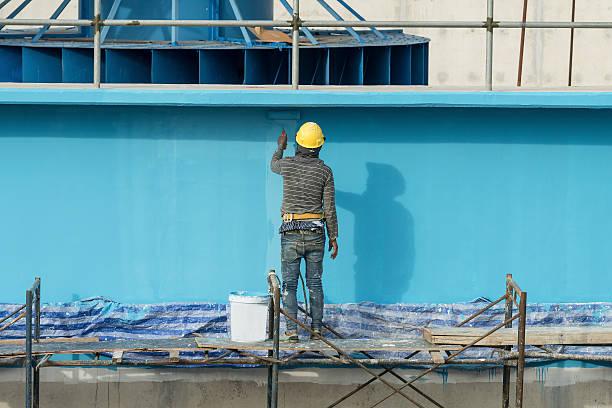 Kaj in zakaj je pomembno za izdelavo fasade?