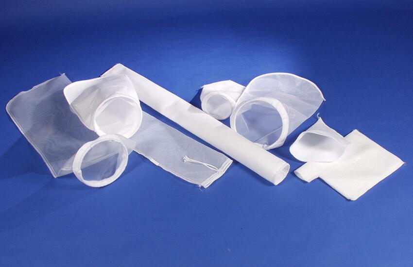 Filtri za pripravo pitne vode