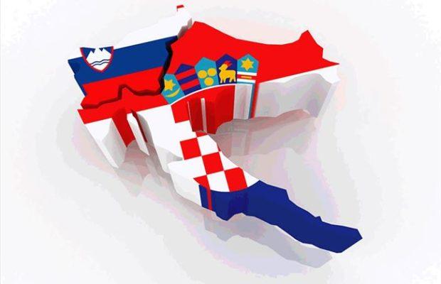Prevajanje v hrvaščino za štiri milijone