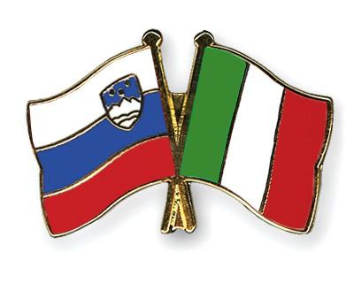 Prevod iz slovenščine v italijanščino naj bo strokoven