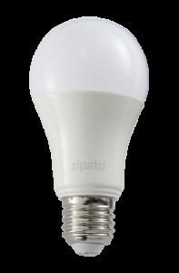 pametna žarnica