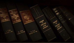sodni prevodi diplome