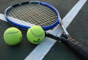 stave na tenis