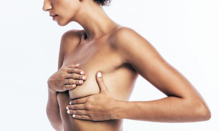 Ultrazvok dojk razbremeni celotno družbo