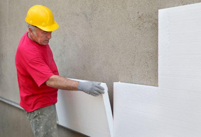 Kakovostna izolacija fasade brez skritih stroškov