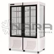 hladilne vitrine za sladice