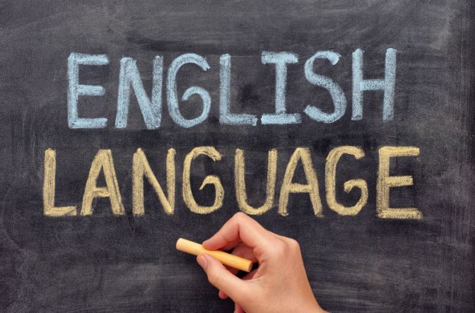 Obračun stroškov za prevajanje angleščine