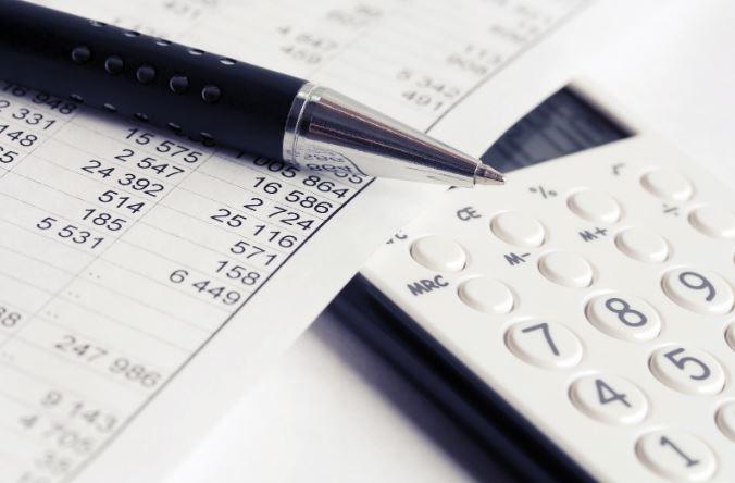 Računovodski servis v Ljubljani nudi veliko izbire