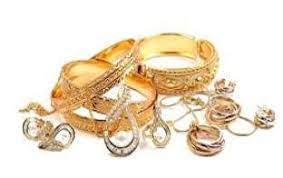 odkup srebra