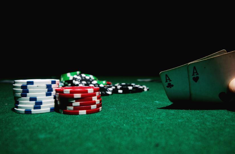 William Hill poker je eden najbolj priljubljenih svetovnih online iger