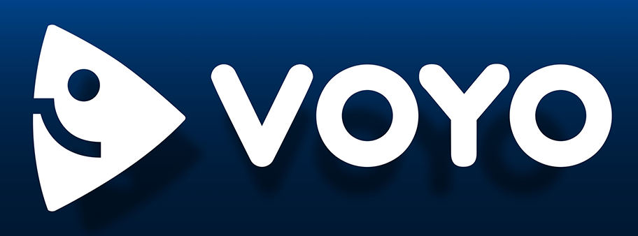Voyo spletna videoteka s številnimi vsebinami