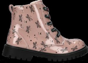 otroški škornji