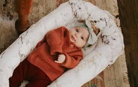 Darila za dojenčke nakupujte v specializiranih prodajalnah