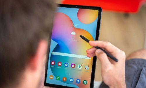 Samsung tablice ali računalnik?