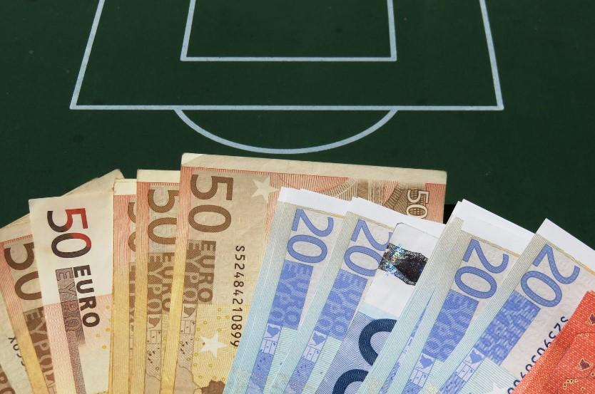 bet at home bonus stavidoma