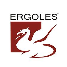 ergoles logo